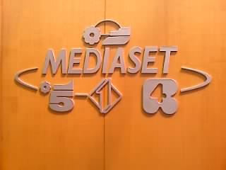 mediaset - http://www